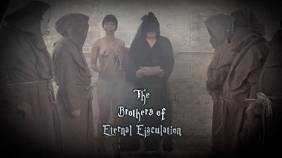 Brothers of Eternal Ejaculation