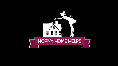 Horny Home Helps